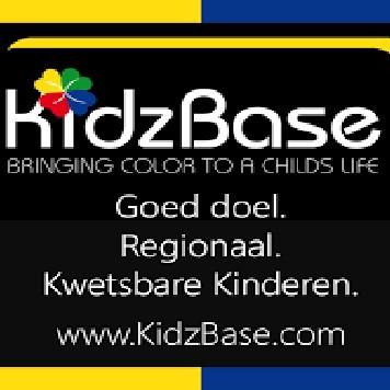 2019 Kidzbase